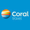 Coral Travel Ukraine