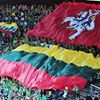 Lietuvos sportas