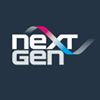 Next Gen Auckland Domain