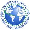 International Food Wine and Travel Writers Association
