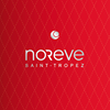Noreve - Haute Couture for Mobile Devices