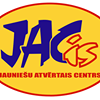 "Youth Open Centre ""JACis"""