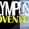 Olympus Adventure