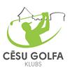 Cesis Golf Club