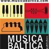 Musica Baltica thumb