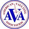 American Vaulting Association