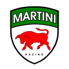Martini Racing Products