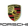 Porsche Birmingham