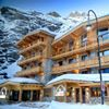 Hotel La Toviere - In Val d'Isere