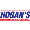 Hogan's Racing Manifolds, Inc.