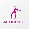 Aerobics Shoes