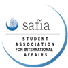 SAFIA - Student Association for International Affairs