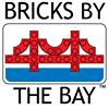 Bricks by the Bay