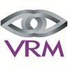 Virtual Reality Media a.s.