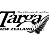 Targa NZ