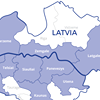 Interreg Latvia - Lithuania Programme
