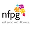 National Flower Promotion Group