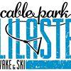 Lilaste wakepark