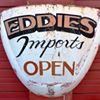 Eddies Imports