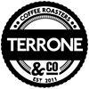 TERRONE & CO. Coffee
