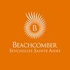 Beachcomber Seychelles Sainte Anne
