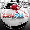 Carroaki Portal de Automóveis