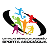Bernu Sports / Youth Sport