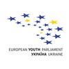 EYP Ukraine - European Youth Parliament Ukraine