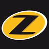 Zebra moto ecole
