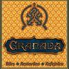 Granada Meeting Point