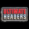 Ultimate Headers