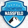 Snowpark Nassfeld