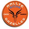 Rallye Aïcha des Gazelles - Canada