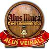 """SIA """"ALUS MUCA"""""""