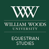 William Woods University Equestrian Studies