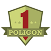 Poligon #1 - Tactical Laser Tag