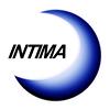 Intima Performance Brake Pads