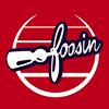 Foosin Latvia