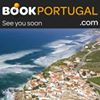 BookPortugal thumb