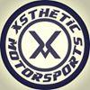 Xsthetic Motorsports