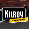 KILROY Finland