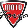 Moto Forza