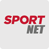 SPOX.com Österreich