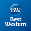 BEST WESTERN CONGRESS HOTEL