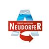 Neudorfer GesmbH