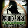 Proud Spirit Horse Sanctuary
