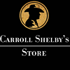 Carroll Shelby's Store