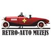 Classic Car Museum / Retro auto muzejs