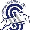 Stadium Jumping, Inc.