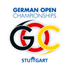 GOC - German Open Championships